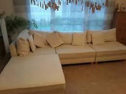 ecksofa wohnzimmer in offenbach ebay kleinanzeigen