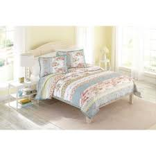 Bedding Heavy Duty Bed Frame Bed Bath And Beyond Air Mattress