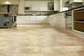 kitchen lovely vinyl kitchen tile regarding flooring ideas kutsko
