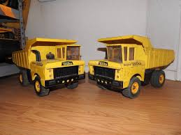 Pin By Ed Geisler On Toy Trucks | Pinterest