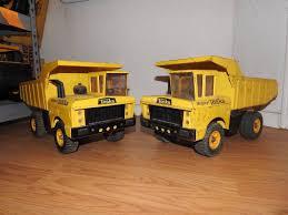 Pin By Ed Geisler On Toy Trucks | Pinterest