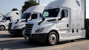 100 Usa Trucking Jobs Students Recent CDL Grads USA Truck