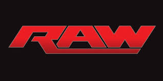 Wwe Raw Cake Decorations by Digging The New Raw Logo Pro Wrestling Sports Entertainment