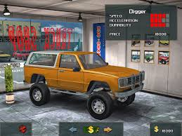 Tough Trucks Modified Monsters Free Download - Download Free Games