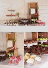 Cake Diy Dessert Table Ideas