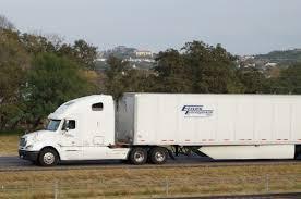 100 Truck Driving Jobs Craigslist San Antonio