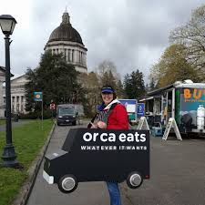 Legislature Lifts Outdated Restrictions On Food Trucks | Seattle Weekly Seattle Curbside Food Trucks Roaming Hunger Austin High Schools New Truck And More Am Intel Eater The Westin Washington Streetzeria A Food Cart All You Can Eat Youtube Maximus Minimus Wa Stock Photo Picture And Truck For Fido Business Caters To Canines Boston Baked 6 Of The Fanciest From Paris Wine Day In Life A Met Roundups South Lake Union Saturday Market
