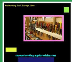 Used Wood Carving Tools For Sale Uk by Electric Wood Carving Tools 074638 Woodworking Plans And