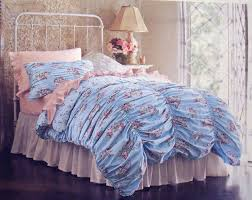 Simply Shabby Chic Bedding by Bedroom Duvet Covers Shabby Chic Simply Shabby Chic Blanket