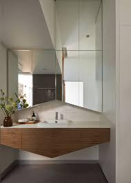 100 Fmd Casa Galeria De Cross Stitch FMD Architects 10 Banheiro