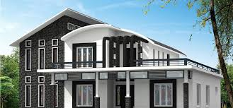 HOME DESIGN – Versatileimage Home Design Designs New Homes In Amazing Wa Ideas Korean Modern Exterior Android Apps On Google Play 1280x853px 3886 Kb 269763 Dubai City Villa Design And Markers Tamil Nadu Style For 1840 Sqft Penting Ayo Di Share Best 25 Minimalist House Ideas Pinterest Kerala Duplex Plans Traditional In 1709 Departures