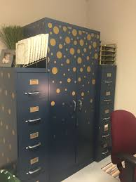 My very own tricked out file cabinets classroom highschool