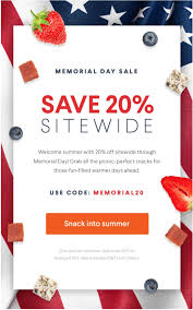 The Best Memorial Day Subscription Box Deals! | MSA Shoedazzle Coupons And Promo Codes Draftkings Golf Promo Code Tv Master Landscape Supply Great Deal Shopkins Shoe Dazzle Playset Only 1299 Meepo Board Coupon 15 Off 2019 Shoedazzle Free Shipping Code 12 December Guess Com Amazoncom Music Mixbook Photo Co Tonight Only Free Shipping 50 16 Vionicshoescom Christmas For Dec Evelyn Lozada Posts Facebook