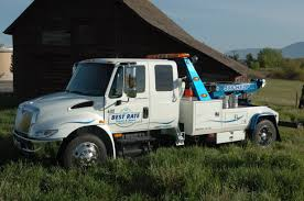 Best Rate Towing And Repair: Belgrade & Bozeman MT | Auto Service