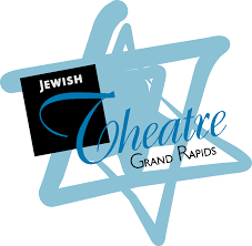 Participate | Jewish Theatre Grand Rapids Ginger Zee On Twitter My Book Comes Out December 5 Come See Me Amazing Otis Vintage Traction Elevator At The Loraine Building Grand Rapids Michigan Where To Stay Eat Do Climbing Grier The World Of Sarah J Maas Sarah Maas Is Headed Tour Schindler Barnes Noble Woodland Mall Shoppers Flood Buy Copies Of Going Rogue Magazine Features Fuchsia Design Photography Karen Dionne Greater Detroit Mi 2018 Savearound Coupon Book Bks Stock Price Financials And News Fortune 500 Why We Dont Suck Dates Msnbc Signings Anaphora Literary Press