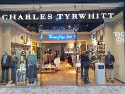 Charles Tyrwhitt Near Me. 22 Sis02-eu-uat01-sp.shell.com ... Steel Blue Slim Fit Twill Business Suit Charles Tyrwhitt Classic Ties For Men Ct Shirts Coupon Us Promo Code Australia Rldm Shirts Free Shipping Usa Tyrwhitt Sale Uk Discount Codes On Rental Cars 3 99 Including Wwwchirts The Vitiman Shop Coupon 15 Off Toffee Art Offer Non Iron Dress Now From 3120 Casual