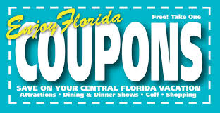 Enjoy Florida Coupon Book, January - April 2016 By Enjoy Florida ... 18 Best Two Men And A Truck Images On Pinterest Truck Columbia Sc Best Resource Naughty Coupon Booklet Million Printables Coupons Autoette Unusual Old Car Ads Rare Brands Cars Campfire Feast Dinner For 2 Just 43 Black Angus Two Men And Truck Home Facebook 1916 S Gilbert Rd Mesa Az 85204 Ypcom Utah Lagoon Deals And Discntscoupons 4 Austin A 27 Photos 42 Reviews Movers 90 Off Ebay Promo Codes 2018 1 Cash Back Truckpolk