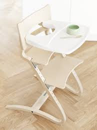 Leander High Chair Costway Baby Toddler Wooden Highchair Ding Chair Adjustable Height W Removeable Tray Keekaroo Right High With Mahogany Free With Comfort Cushion Set Aqua Discontinued By Manufacturer Tripp Trapp Adult Stokke White 2001 Duratilt Ltinspace Shower Chair Adult 30et046 Pin Eli Peralta On Muebles Infantiles In 2019 Outdoor Asunflower Feeding Highchairs Solution For Babyinfantstoddlers Trappchair Bundle Steps Leander One Arcane Road