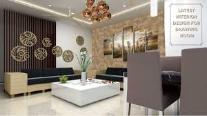 100 Beautiful Drawing Room Pics Living Interior Design Photo Gallery Awesome