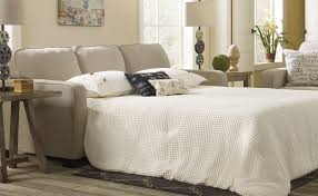 Pottery Barn Raleigh Bed by Furniture Using Chic Raleigh Furniture Stores For Cozy Home