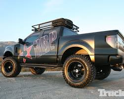 2011 Ford F 250 Lifted, Lifted Ford Trucks Wallpapers JohnyWheels ...
