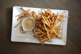 10 French Fry Dishes In Denver - Dining Out Denver New Food Truck Alert Whatthefriesclt Bring Their Gourmet Loaded Stop Traffic Theres A French Fry Coming To Boston Gibbys Report Great Race Fries Americas Most Outrageous Huffpost Dana Dean On Twitter You Are Not Dreaming There Is Fry Austins Best Fox 2 9am Essentialy Fries Food Truck Youtube Getfried Cafe Is To San Antonio Flavor Kimchi Fries And More Deckedout Taters For Day Urbanpoutine Crinkle Cut Stock Photos Miami Potato Corner