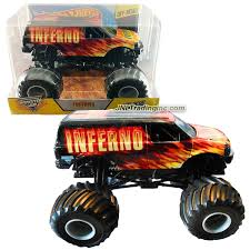 2017 FAREWELL PINK / CHROME Madusa Monster Jam Hot Wheels Team Flag ... Monster Jam Madusa Truck Georgia Dome Atlanta Full Run Krazy Train Hot Wheels Vehicle Play Vehicles Amazon Stock Photos Images Alamy Download 1482 Look Out Boys Pink Tutu Shirt Tvs Toy Box 2014 Fun For The Whole Family Giveawaymain Street Mama Maxd Rc Video Dailymotion Madusamonsterjamjpg 1280852 Monsters Pinterest List Of 2018 Trucks Wiki Amazoncom Gun Slinger 2004
