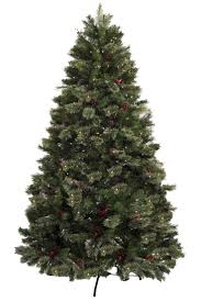 6ft Fibre Optic Christmas Tree Homebase by The 25 Best 8ft Christmas Tree Ideas On Pinterest Christmas