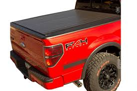 100 Truck Bed Covers Ford F150 2018 Tonneau Cover Factory F 150 Prices