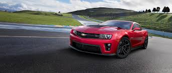 New Chevrolet Ss Inventory Albuquerque | News Of New Car 2019 2020 Craigslist Portales Nm Used Cars For Sale By Owner Trucks Under Nm By Wordcarsco Craigslist Cars And Trucks Alburque Houston Tx And For Audi A Alburque Best Car Craigs Auto Parts Search In All Of North Carolina Anchorage Ford Truck Sales New Models 2019 20 Tampa Searchthewd5org