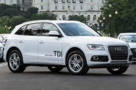 Audi Reviews Audi Cars