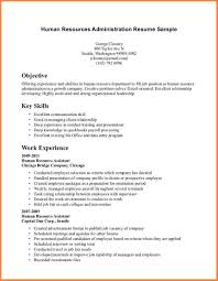 12+ Entry Level It Resume No Experience - Proposal Letter Entry Level It Resume No Experience Customer Service Representative Information Technology Samples Templates Financial Analyst Velvet Jobs Objective Examples Music Industry Rumes Internship Sample Administrative Assistant Valid How To Write Masters Degree On Excellent In Progress Staff Accounting New Job 1314 Entry Level Medical Assistant Resume Samples Help Desk Position Critique Rumes It Resumepdf Docdroid Template Word 2010 Free
