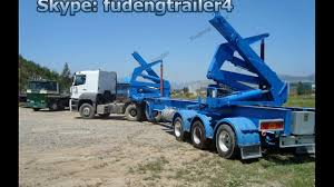 Fudeng Factory Supply 40 Ft Used Self Loading Container Truck For ... Importers And Distributors For Truck Parts Africa Uninterruptible Power Supply Filmwerks Intertional Driving Jobs At Animal Company Truck Trailer Transport Express Freight Logistic Diesel Mack Chain Logistics Mcvities Biscuits Articulated Trailer This Is What Walmart Thinks Tractor Trailers Of The Future Will Custom Equipment Announces Agreement With Richmond Mjf Trailer 210 Sedgemoor Ct Brake Air Systemsbendixtruck Home Page Las Vegas Rv Store Youtube Asda Supermarket Store Supply Hgv Delivery Lorry De Safety Traing Video 1 Loading Pup