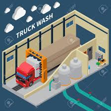 Isometric Composition With Shiny Truck After Automatic Wash ... Car Wash Ireland Truck Bus Cork Dublin Train Supplier Washwell Forecourt Services Ltd Washwell Home Page Kke 403 Bus Truck Wash Equipment Systems India Bharat China Quality Automatic And With Italy Isometric Composition With Shiny After Hand Case Study Service American Rochester S W Pssure Inc My Drive Through Ce Cb Services Car Forecourt Why Fleet Clean Best Franchise Franchise