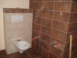 photos de pose carrelage pose faience salle de bain île de
