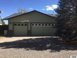 Tuff Shed Reno Hours by 10130 Bodie Dr Reno Nv For Sale Mls 170014096 Movoto