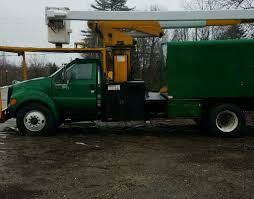 Lift-All LSS-60-1S, 65 Ft Over-Center Bucket Truck : Bucket Trucks 2007 Sterling Lt7500 Boom Bucket Crane Truck For Sale Auction Trucks Duralift Datxs44 On A Ford F550 Aerial Lift 2009 4x4 Altec At37g 42ft C12415 Ta40 2002 Hydraulic Telescopic Arculating For Gmc Tc7c042 Material Handling Wliftall Lom10 Utility Workers In Hydraulic Lift Telescope Bucket Truck Working Mack Cab Chassis 188 Listings Page 1 Of 8 2003 Liftall Ltaf361e 41 Youtube