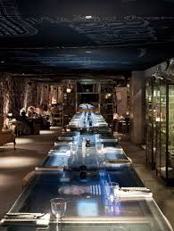 100 Philippe Starck Hotel Paris Mama Shelter Boutique Hotel By Roland Castro And