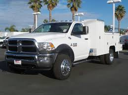 Ram Welder Body Trucks | Ventura, CA Pipeline Welding Truck Beds Bed Pipeliners Pinterest Ram Welder Body Trucks Ventura Ca 26 Awesome Used For Sale Bedroom Designs Ideas Texas Pro Weld Custom Home Facebook 34 Ton Pickup Truck With Welding Equipment Mounted On A Rolling Rig New Car Models 2019 20 Bairbodiescom Alinum And Fabrications Bed Sale In Bradford Built Flatbed Work Steel Star Beds Pharr