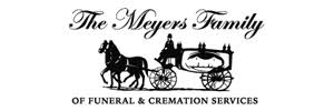 Szpindor Meyers Funeral Home Trooper PA
