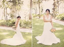Rustic Vintage Wedding Dresses Youll Really Love Elite