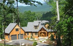 Adirondack House Plans by Adirondack C Style House Plans Home Styles