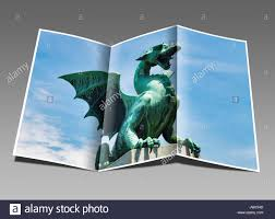 100 Where Is Slovenia Located The Sculpture Of The Dragon Is Located On The Dragon Bridge In Stock
