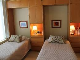 Ikea Murphy Bed Kit by Twin Murphy Bed Kit U2014 Modern Storage Twin Bed Design Twin Murphy