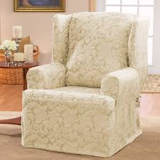 Armless Club Chair Slipcovers by Club Chair Covers Home Chair Designs Within Best Of Accent Chair