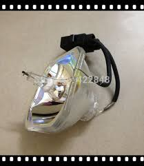 uhe170w projector replacement l bulb elplp36 v13h010l36 for