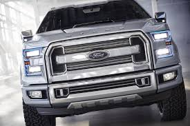 FORD ATLAS Pickup | Cars & Motorcycles | Pinterest | Ford And Cars 2017 Ford F150 Truck Built Tough Fordcom Turns To Students For The Future Of Design Wired Preowned 2014 Supercrew Cab In Roseville P82830 Vs 2015 Styling Shdown Trend Trucks Images Free Download More Information Kopihijau Price Increases On Fords Alinum Pickup Reflect Confidence Fortune Passion For Performance Not Your Fathers 60l Diesel Tech Magazine Uautoknownet Atlas Concept Previews Future Next P82788