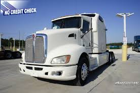2013 Kenworth T660 | American Truck Showrooms American Truck Showrooms Gulfport Stocks Up Their Inventory 2012 T700 Trucks Available Low Miles Price The 10 Best Newsroom Images On Pinterest Kenworth For Sale Semi Tesla New And Used Trucks Technology Investor Relations Volvo 780 Of Atlanta Kenworth Dealership Group Llc