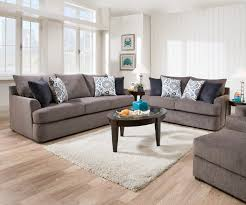 Conns Living Room Furniture Sets by Cozy Furniture U0026 Mattress Brandenburg Ky Home Page