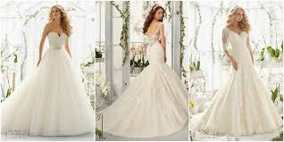 wedding dress in usa